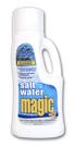 Salt Water Magic Liquid>