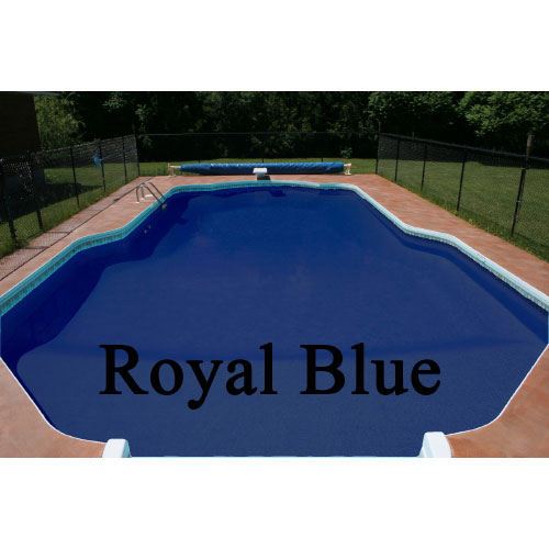 Pool shield crx chlorinated rubber pool paint 1 gallon - Chlorinated rubber swimming pool paint ...