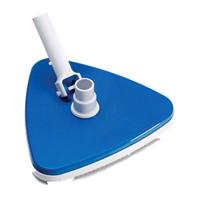 Basic Triangle Vacuum