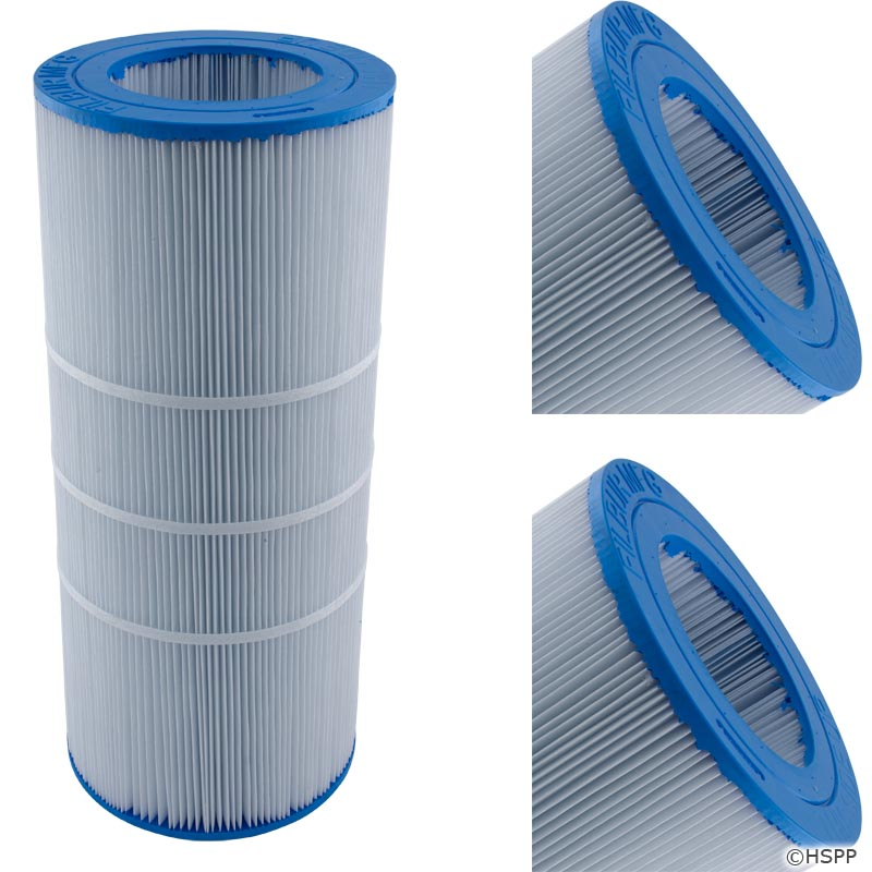 Sta-Rite System 3 Replacement S7M120 Small Filter Cartridge