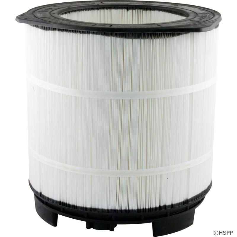 Sta-Rite System 3 Replacement S8M150 Large Filter Cartridge