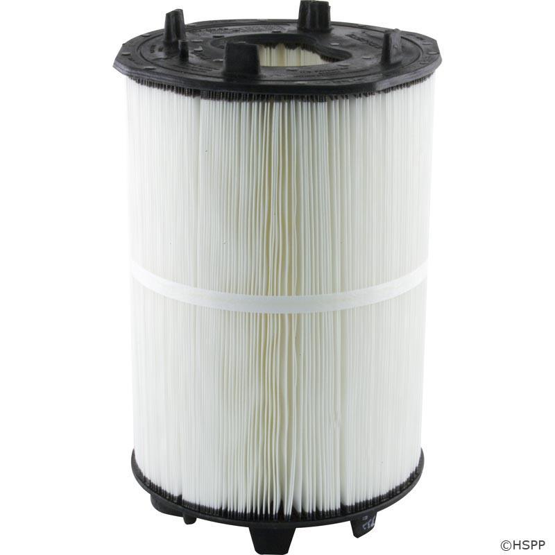 Sta-Rite System 2 Replacement PLM100 Filter Cartridge
