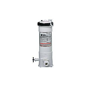 Rainbow High Capacity Chlorinator - up to 97,600 Gallons