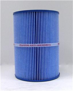 C250 Star-Clear MICROBAN® Replacement Filter Cartridge - Generic