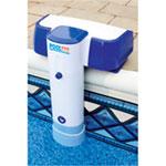 Pool Alarms>