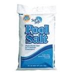 Pool Salt - 40lbs>