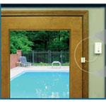 Inground Pool Alarms>