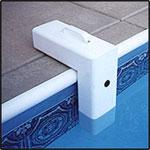 Door & Gate Alarms>