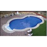 Inground Pool Kits>