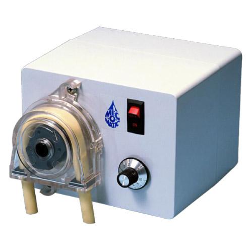Mec-O-Matic 13 GPD Maximum Feed Chlorinator