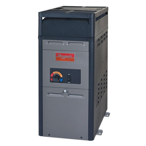 Btu Natural Gas Heater