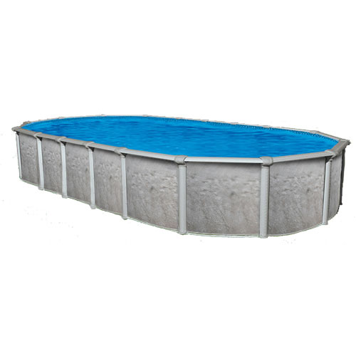Sharkline heritage 15 39 x 30 39 x 54 oval yardmore pool 7 - Swimming pool supply stores near me ...