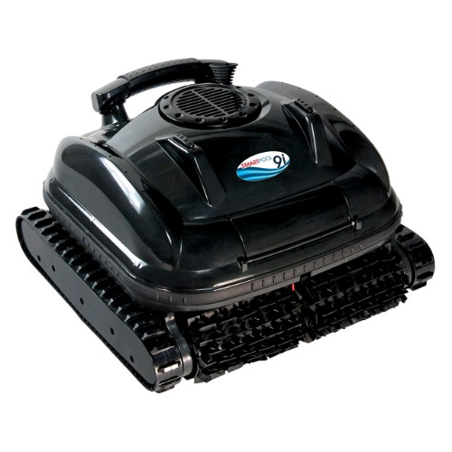 Smartpool 9i 174 Scrubbing Robotic Pool Cleaner Pt9i