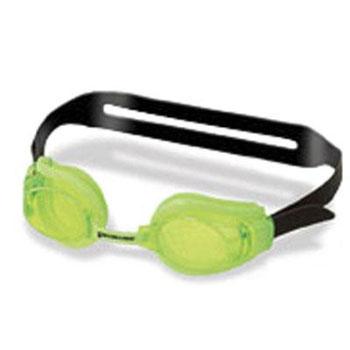 Freestyle Anti-Leak & Anti Fog Goggles