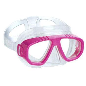 Newport Recreational Kids Swim Mask