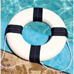 Pool Safety Signs, Lines & Buoys>