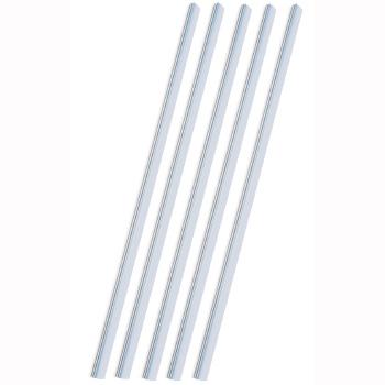Liner Coping Strip Kit - 15' Round Pool