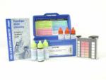 Test Kits, Strips & Supplies>