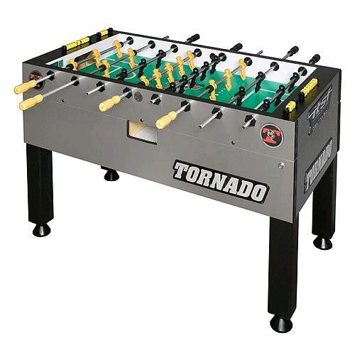Tournament 3000 (3-man goalie)