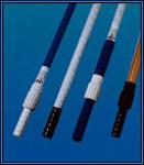 Poles & Pole Hangers>