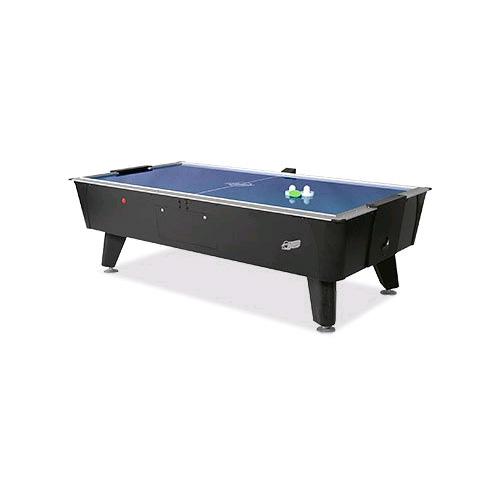 Valley-Dynamo 7' Pro Style Air Hockey Table
