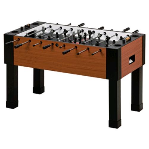 Maverick Foosball Table by Viper
