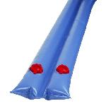 Water Tubes>