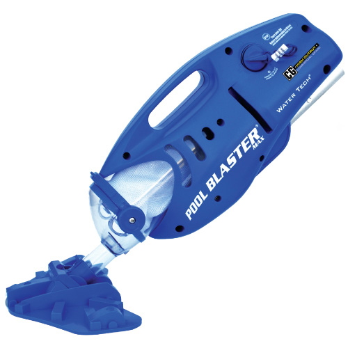 Pool Blaster Max CG Battery Operated Pool Cleaner