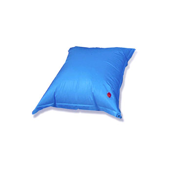 4  x 4  Air/Ice Equalizer Pillows Pillow