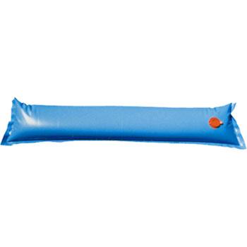1' x 8' Single Chamber Water Tube - Standard Gauge