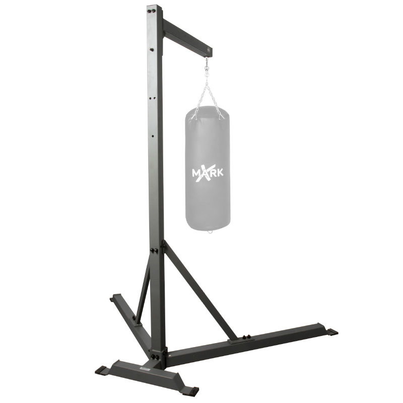XMark Heavy Bag Stand