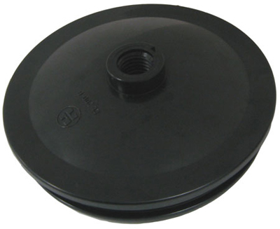 CL200/CL220 Chlorinator Cover