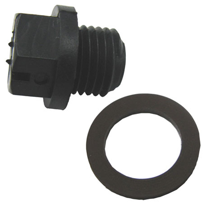 Drain Plug W Gasket Spx1700fgv Spx1700fgv