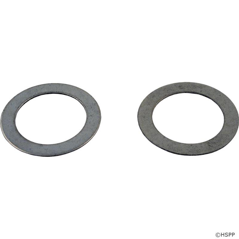 Spring Washers (Set of 2)