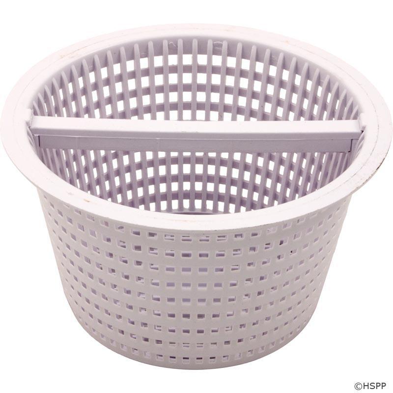 Basket - 4/3/4