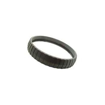 CFR50/100 Dial Valve Mounting Nut | Lock Ring