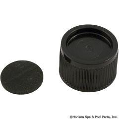 Drain Cap w/13-1023-06 Gasket