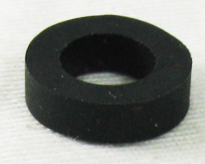 O Ring, Temperature Control Bulb