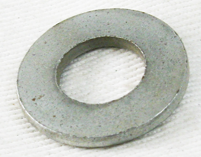 Washer For Headers
