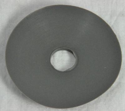 Grommet For Drain Plug