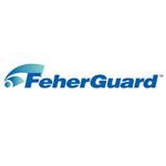 Feherguard Solar Reel Parts