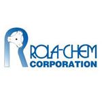 Rola-Chem Chlorinator Parts