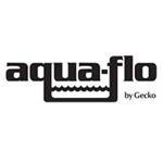 Aquaflo Pump Parts