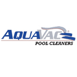 AquaVac (Hayward) Automatic Pool Cleaner Parts