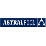 Astral Sand Filter Parts