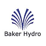Baker Hydro Cartridge Filter Parts
