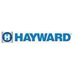 Hayward Automatic Pool Cleaner Parts
