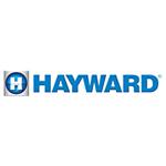 Hayward Skimmer Parts