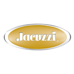 Jacuzzi Skimmer Parts