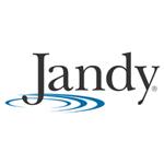 Jandy Pump Parts